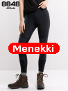 Veckans fynd: 8848 Athina w tights, black